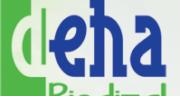 deha-biodizel-logo